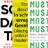Drei Bücher zum Zustand unserer Gesellschaft 2019