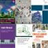 Zukunft der Stadt - JBZ-Buchkolumne 1 | 2020