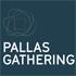 Pallas Gathering: Interdisziplinäre Zukunftskonferenz in München