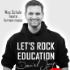Let's rock education