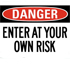 Dirk Baecker: Leben mit dem Risiko