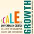 Doppelrezension Smil: Growth / West: Scale