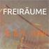 Die Freiräume (Un)Conference digital