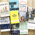Buchempfehlungen für den Sommerurlaub