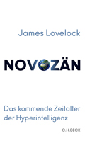 cv_lovelock_120.jpg
