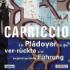 Hans A. Wüthrich: Capriccio