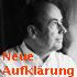 Bernhard von Mutius: Vom Ich zum intelligenten Wir