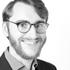 Leon Houf: Moderation für alle