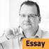 Olaf Hinz: Mehr Selbstorganisation