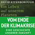 Klimaoptimismus 2 - <i>pro zukunft</i>-Buchkolumne