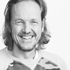 Patrick Broome: Beständige Praxis