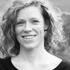 Friederike von Aderkas: Die lichte Seite der Wut
