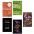 Gegenwart und Zukunft - pro zukunft-Buchkolumne
