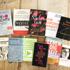 Reingelesen - Buchvorstellungen Sommer 2021